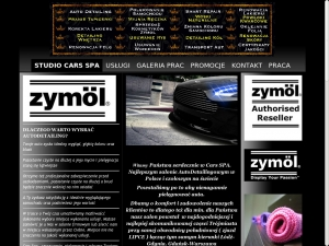 www.cars-spa.pl